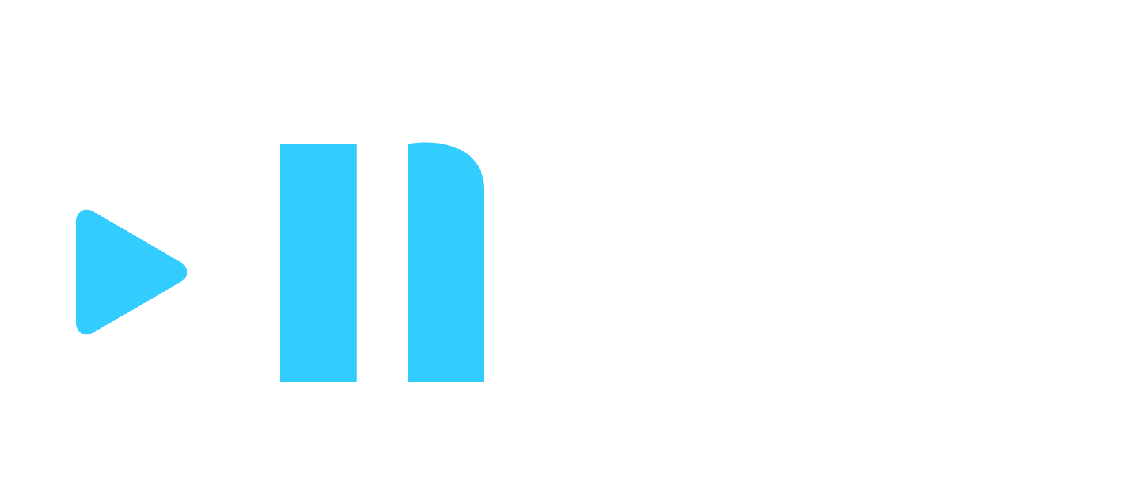 logo-onles-def-wit-blauw